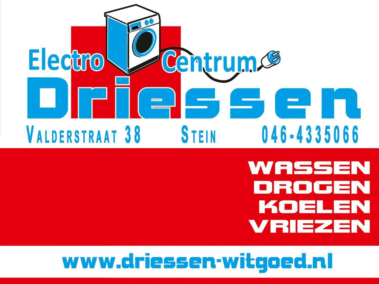 Electro Centrum Driessen