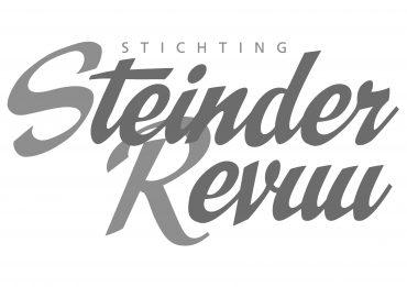 foto-homepage-steinder-revuu