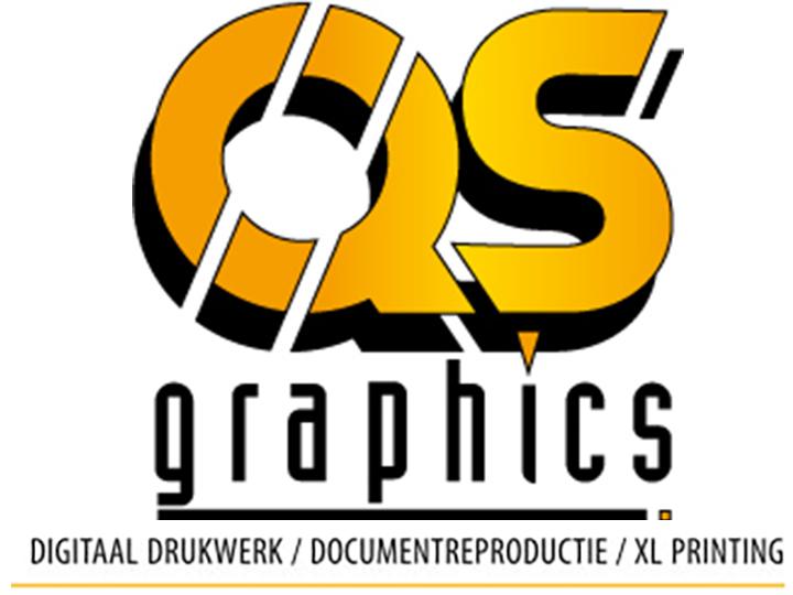 QS Graphics