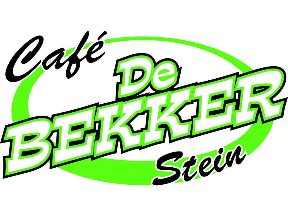 Café Thei de Bekker