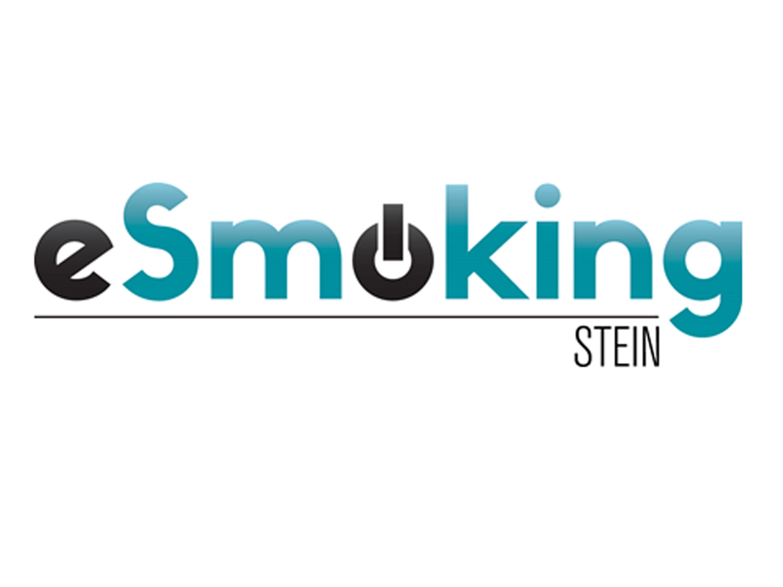 eSmoking Benelux