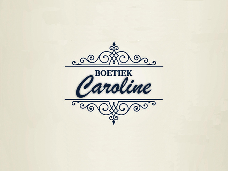 Boetiek Caroline