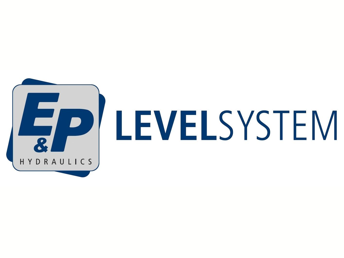 E&P Levelsystemen