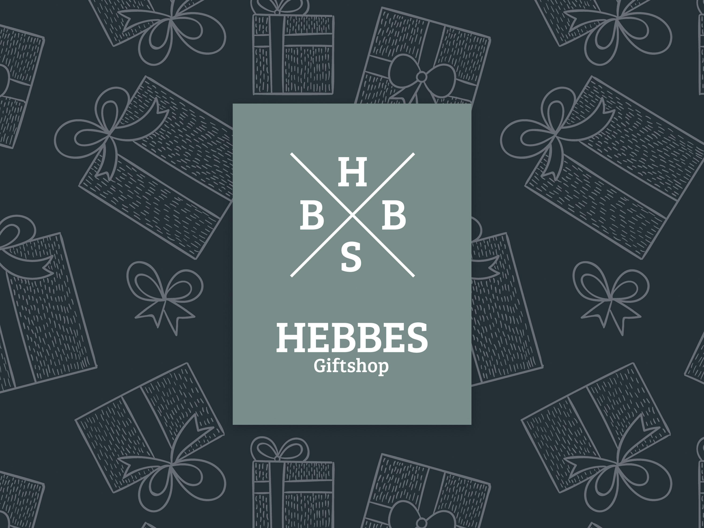 HEBBES Giftshop