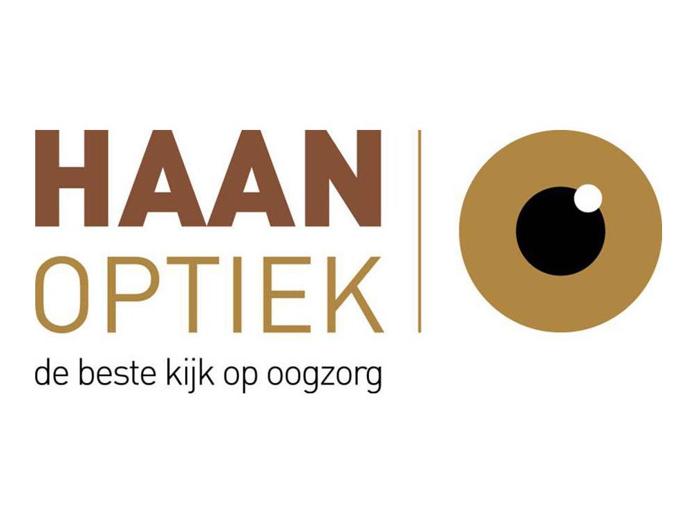 Haan Optiek