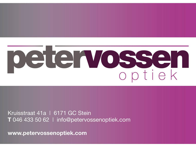 Peter Vossen Optiek