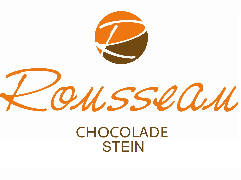 Rousseau Stein
