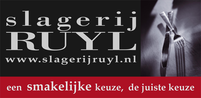 Slagerij Ruyl