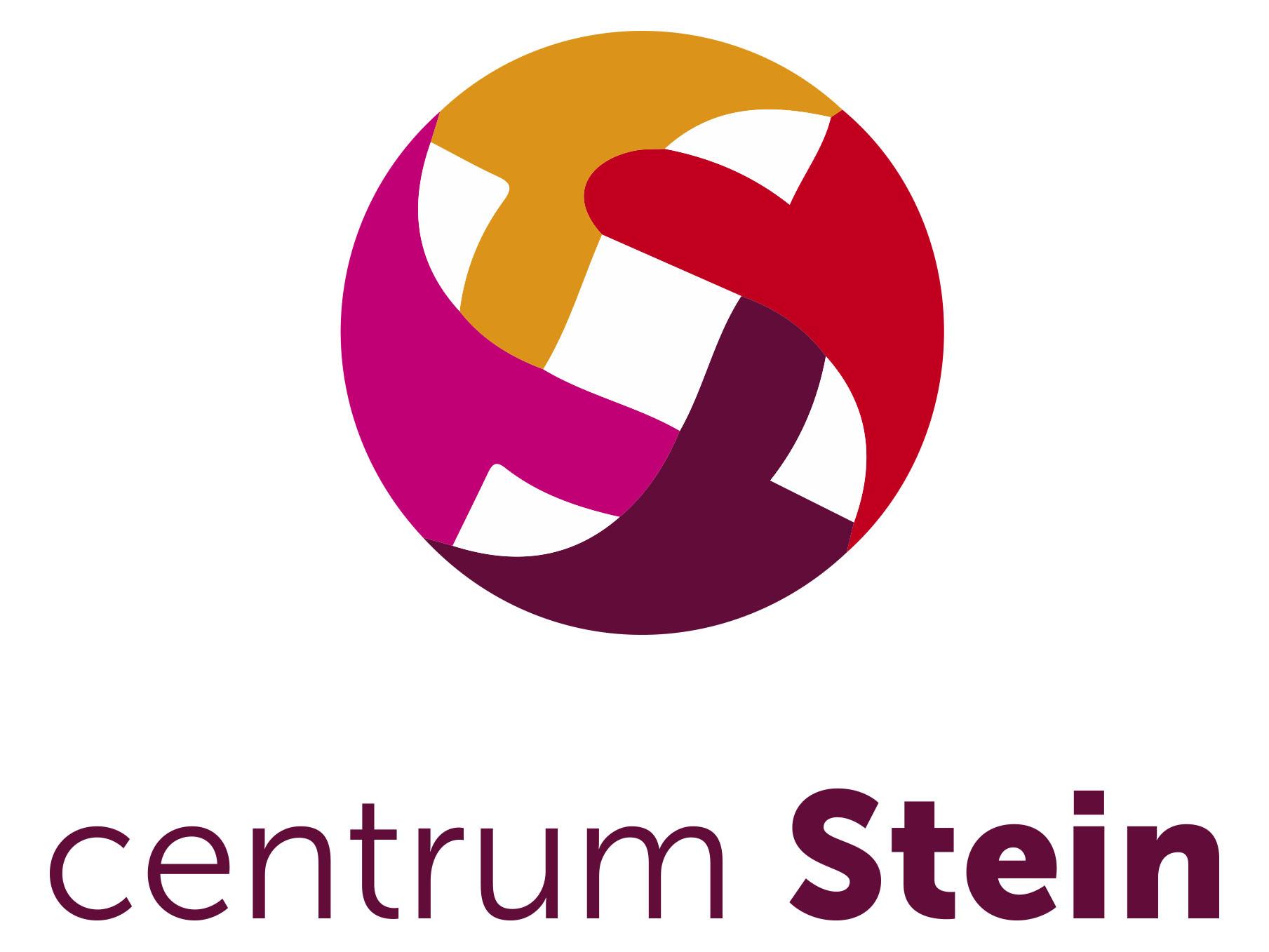 WinkelCentrum Stein