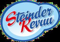www.steinderrevuu.nl