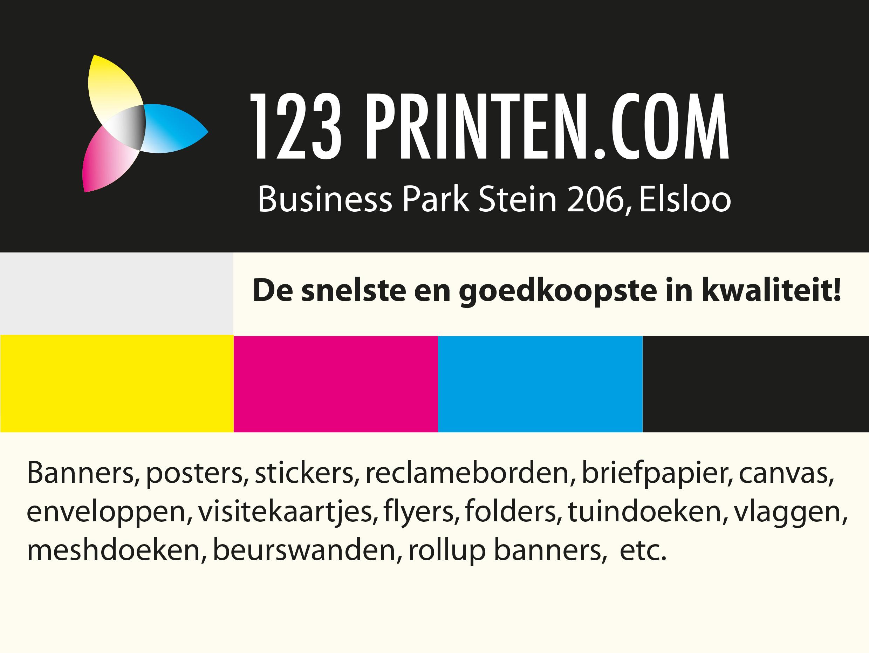 123 PRINTEN.COM