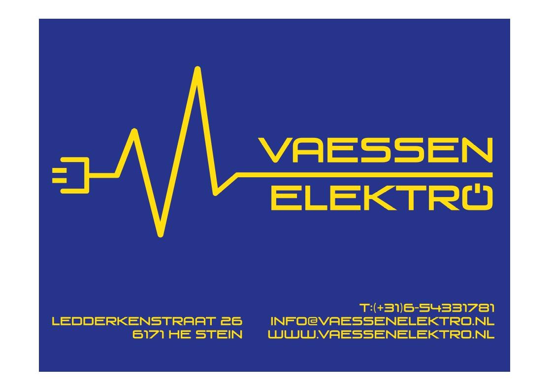 Vaessen-Electro