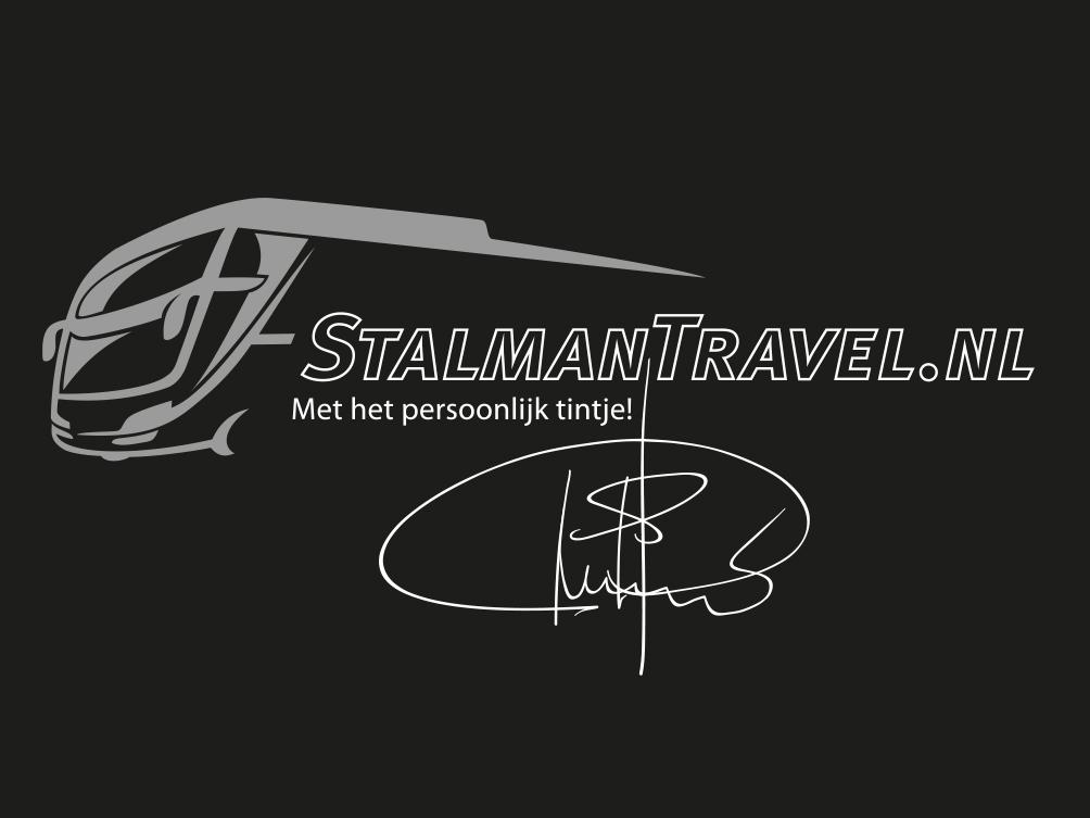 Stalmantravel
